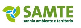 Samte :: Sannio, Ambiente e Territorio